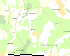 Map commune FR insee code 25059.png