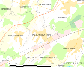 Map commune FR insee code 25195.png