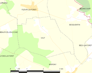 Map commune FR insee code 27369.png