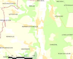Map commune FR insee code 27453.png