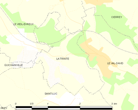 Map commune FR insee code 27659.png