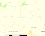 Map commune FR insee code 28257.png