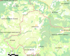Map commune FR insee code 30139.png