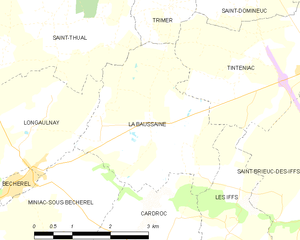 Map commune FR insee code 35017.png