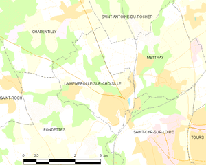 Map commune FR insee code 37151.png