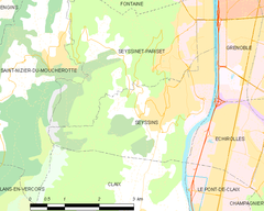 Map commune FR insee code 38486.png