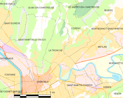 Map commune FR insee code 38516.png