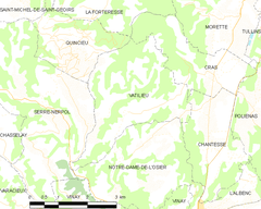 Map commune FR insee code 38526.png