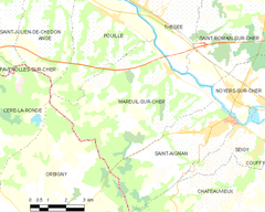 Map commune FR insee code 41126.png