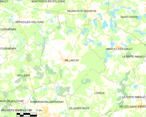 Map commune FR insee code 41140.png