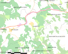 Map commune FR insee code 42047.png