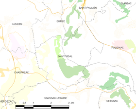 Map commune FR insee code 43229.png