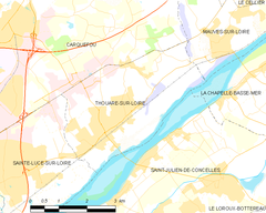 Map commune FR insee code 44204.png