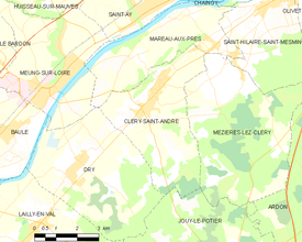 Map commune FR insee code 45098.png