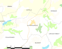 Map commune FR insee code 47075.png
