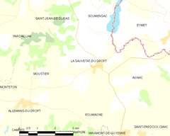 Map commune FR insee code 47290.png