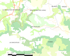 Map commune FR insee code 48185.png
