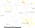Map commune FR insee code 50249.png