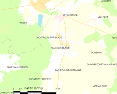 Map commune FR insee code 52510.png