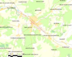 Map commune FR insee code 55029.png