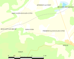 Map commune FR insee code 55212.png