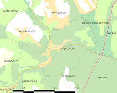 Map commune FR insee code 57427.png