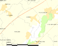 Map commune FR insee code 59216.png