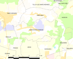 Map commune FR insee code 59637.png