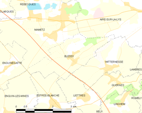 Map commune FR insee code 62141.png