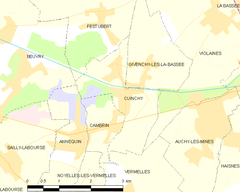 Map commune FR insee code 62262.png