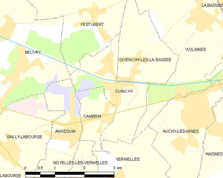 Fișier:Map commune FR insee code 62262.png