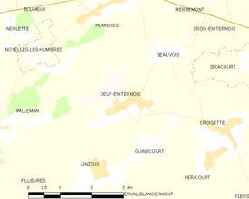 Map commune FR insee code 62633.png
