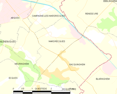 Map commune FR insee code 62875.png
