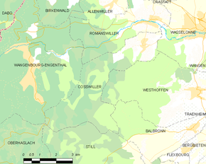 Map commune FR insee code 67077.png