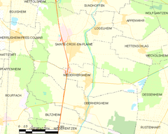 Map commune FR insee code 68235.png