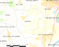Map commune FR insee code 69045.png