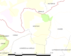 Map commune FR insee code 72207.png