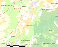 Map commune FR insee code 74229.png