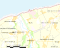 Map commune FR insee code 76493.png