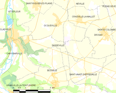 Map commune FR insee code 76664.png