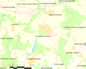 Map commune FR insee code 77192.png