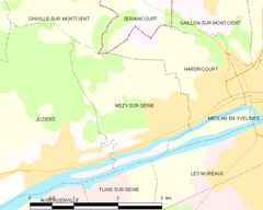 Map commune FR insee code 78403.png