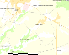 Map commune FR insee code 79214.png
