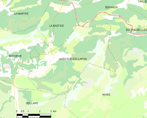 Map commune FR insee code 83109.png