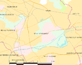 Map commune FR insee code 93050.png