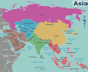 Map of Asia.png
