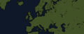 Map of Europe and part of Asia, Without Borders.png