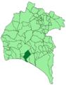 Map of Huelva.png