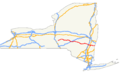 Map of NY 23 (full).png