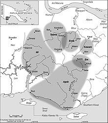 Map of Pahoturi River languages.jpg